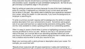Professional Resume Writing Services San Diego Krida Regarding