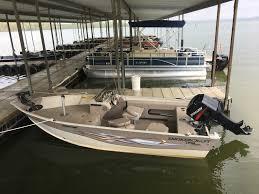 17 b tracker b boat seats 2