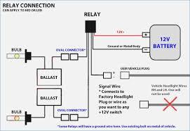 12v socket wiring diagram picture schematic wiring diagram h4 connector wiring diagram picture schematic best secrethid headlight wiring diagram schematic wiring