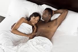 Men And Women In Bedroom Top 10 Foods For Endurance Best Foods To Eat For Better Bedroom