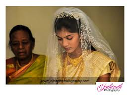 best candid wedding photography in chennai wedding photography in chennai best photographers in