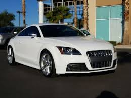 cool cars for sale. used cars for sale at carmax cool springs - y