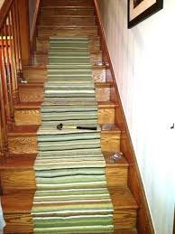 stair runners by the foot. Carpet Runners For Hallways Hallway Rug Kitchen Runner Sisal Stair . By The Foot