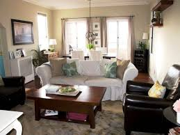 Living And Dining Room Combo Awesome Decorating Design