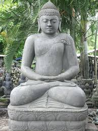 large garden buddha statue large meditating garden statue big buddha garden statues