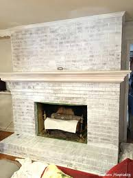 paint for fireplace brick paint for fireplace tiles uk