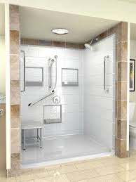 Top Bathroom Tub And Shower Inserts Shower Insert Acrylic Tubliner ...
