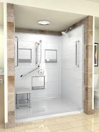 best bathtub acrylic liner thevote within bathtub insert for shower prepare