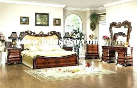 Astonishing White And Wood Bedroom Furniture Best Ideas How To ...