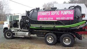 Stewart's Septic Pumping Company - Posts | Facebook