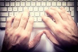 Salary Negotiation Email Salary Negotiation Email Samples Salary Negotiation Ihire