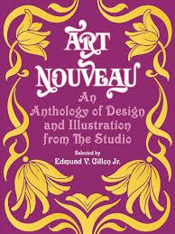 Art Nouveau Poster Designers Buy Art Nouveau By Edmund Vincent Gillon With Free Delivery