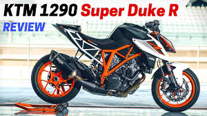 2018 ktm 1290 super duke r. interesting 2018 2017 ktm 1290 super duke r review updated 1301cc lc8 v twin engine to 2018 ktm super duke r
