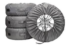 <b>Чехлы для автомобильных колес</b> купить в интернет-магазине ...