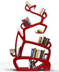creative images furniture. Wonderfully Creative Artistic Furniture Images