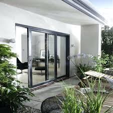 96 x 80 sliding patio door excellent x sliding patio door images and in