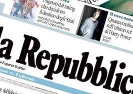 Resultado de imagen para la Repubblica