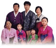 images?q=tbn:ANd9GcRoBYIgF8Y1oi5sE19CnMsLfnWCS19hfYLX6rvxwCPgdwFrkcx0 - Южная Корея - обычная жизнь обычных людей