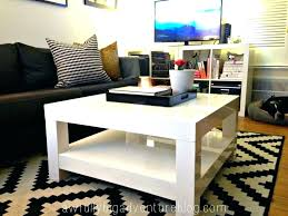 parson coffee table awesome west elm parson coffee table in parsons white parsons brown square parson coffee table