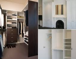office in a wardrobe. Wardrobes, Custom Quality Cabinets Sydney \u0026 Melbourne, Home Office Design In A Wardrobe N