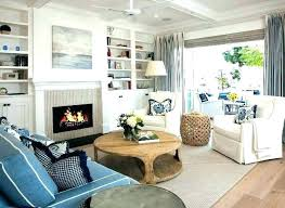 Cape Cod Living Room Classy Living Room Design Ideas With Fireplace Living Room Design Ideas