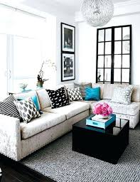 small corner sofa living. Corner Sofa For Small Living Room Design Grey . O