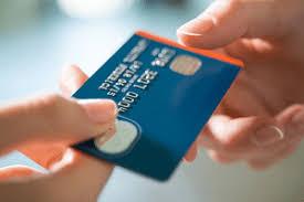 Image result for credit cards