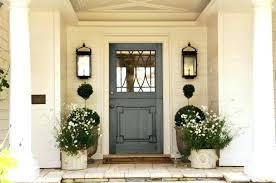 enchanting fiberglass door paint gel stain for fiberglass door medium size of removing gel stain best enchanting fiberglass door paint