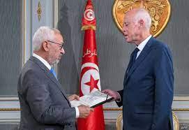 بعدما اتهمته بالفساد.. النهضة تتحالف مع قلب تونس وتثير جدلا