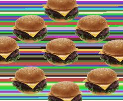 fast food collage tumblr. Unique Tumblr We Blame This Food GIF And Fast Food Collage Tumblr E