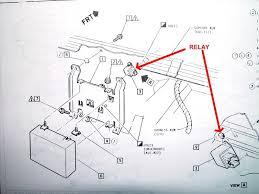 1984 corvette bose radio wiring diagram images corvette radio well 1986 corvette bose radio wiring harness furthermore c5