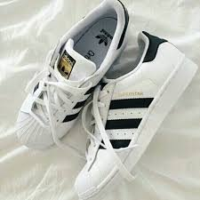 adidas shoes 2016 for girls tumblr. 2016 hot sale adidas sneaker release and sales ,provide high quality cheap shoes for men women, up to off girls tumblr
