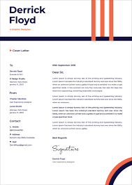 8 Best Online Resume Templates Of 2018 Download Customize Free