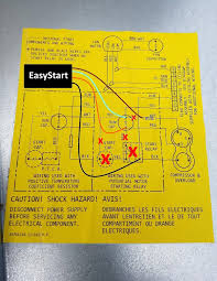 rv wiring diagrams resource page micro air, inc Coleman Wiring Diagrams coleman mach 1 easystart 364 wiring diagram coleman wiring diagrams no cost