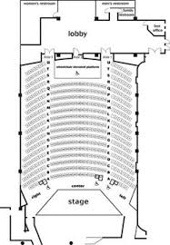 28 Best Arena Stage Images Arena Stage Wedding Movies