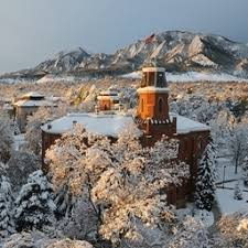 university of colorado boulder university of colorado boulder  view all 25 photos