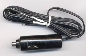 help me wire my back up camera expedition portal i m going to disconnect the negative terminal to my battery splice off the end of the cigarette lighter plug wires and connect the hot wire to the red wire