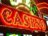 Незабываемый азартный досуг в казино Гранд