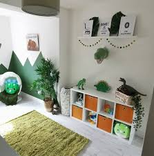 boy toddler bedroom toddler bedroom themes