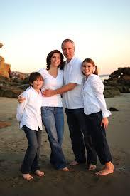 Family Beach Photos Family Beach Photo Ideas Ideas For Your Next Family Photo