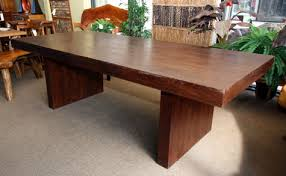 teak wood table. Charming Dark Teak Wood Furniture Dining Room Idea Decor Ideas Table U