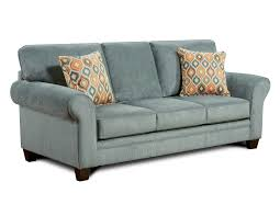 Sage Sofa kanes furniture sofas and couches 1354 by guidejewelry.us