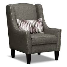 Accent Chair For Bedroom Bedrooms With Accent Chairs