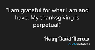 Thoreau Quotes Custom QuoteNotables Notable Famous Quotes