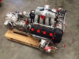 mclaren mp4 12c engine. mp412c engine mclaren mp4 12c g