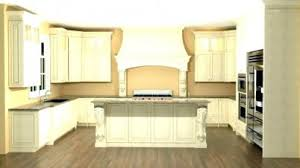 Used Kitchen Islands For Sale Uk Kitchen Appliances Tips And Review