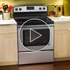 home depot dishwasher installation cost. Electric Ranges For Home Depot Dishwasher Installation Cost
