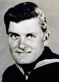 Vernon Leonard Cantrell - Obituary & Service Details