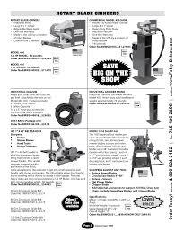 opep supply catalog foley