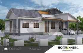 1000 sq ft 3BHK Indian House Exterior | Free House plans ,Home ...